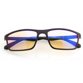 Arozzi Visione VX-200 óculos de computador Roxo