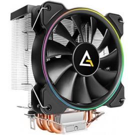 Antec A400 RGB Processador Refrigerador