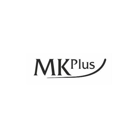 MKPLUS