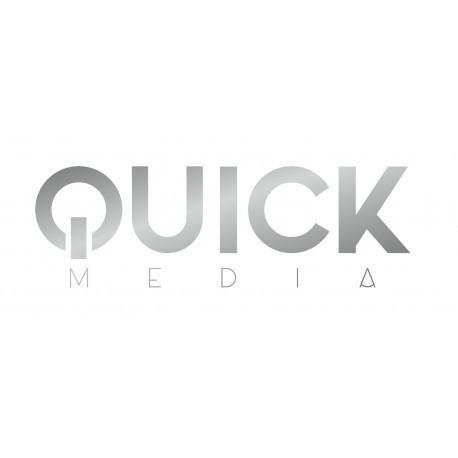 Quick-media