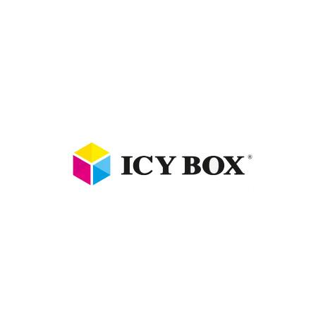 ICY BOX