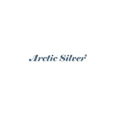 ARCTIC SILVER