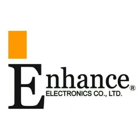 Enhance Electronics