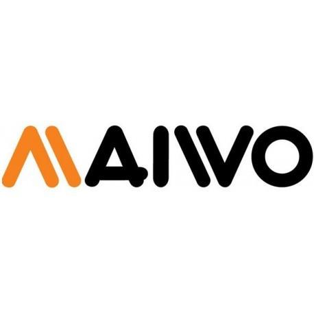 MAIWO