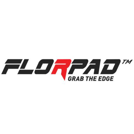 FlorPad