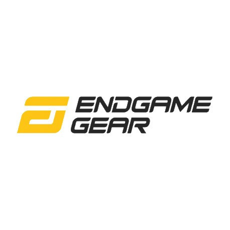 EndGame Gear