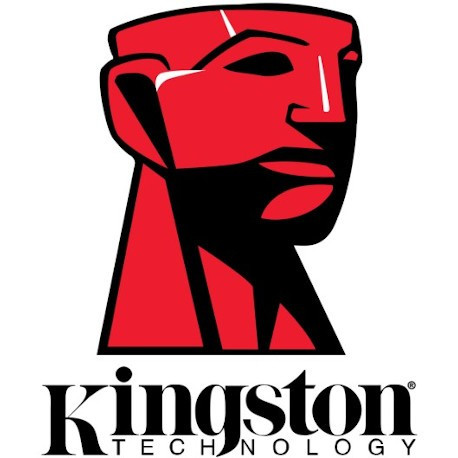 Kingston Technology