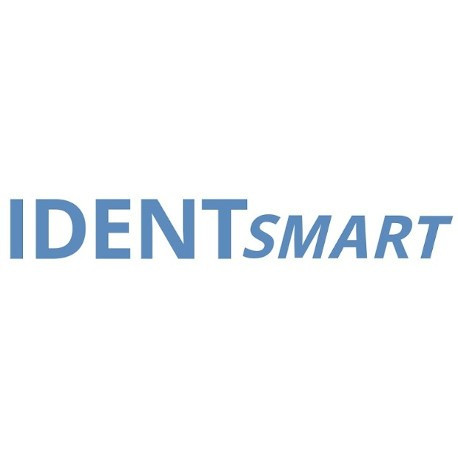 IDENTsmart