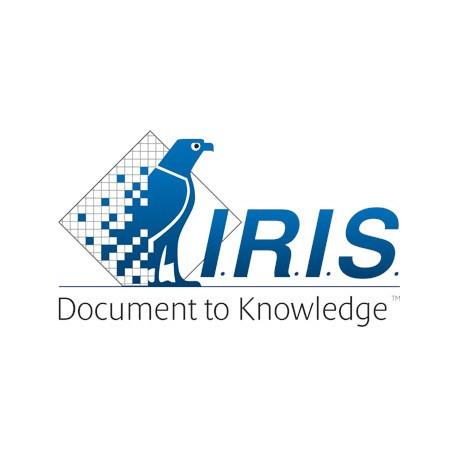 I.R.I.S.