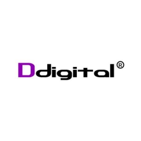 DDIGITAL