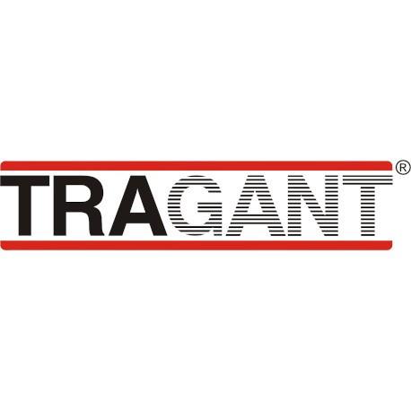 Tragant