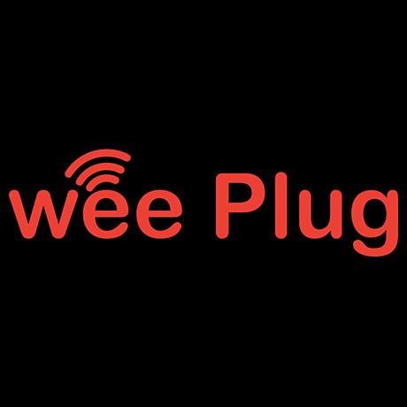 Wee'Plug