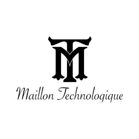 Maillon Technologique