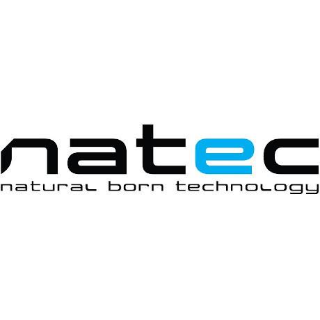 Natec Genesis