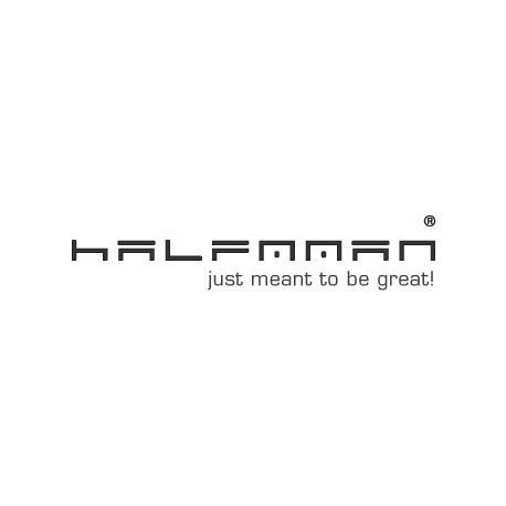 HALFMMAN