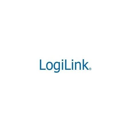 LOGILINK